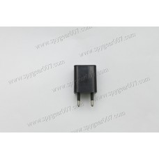 """DISGUISED GSM SPY BUG """"CHARGER"""""""