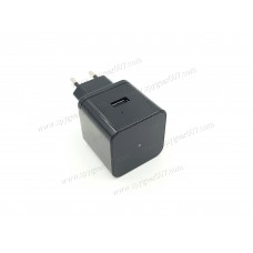 IP SPY CAMERA USB CHARGER