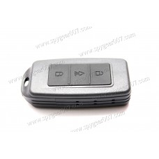 CAR REMOTE CONTROL – SPY DICTAPHONE