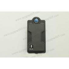 DEEP SLEEP GPS TRACKER WITH MAGNET T5