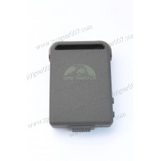 GPS TRACKER DINO ORIGINAL