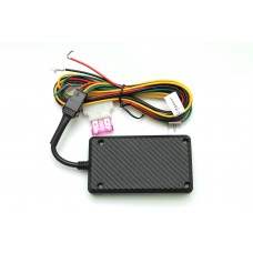 GPS CAR TRACKER 12-24V