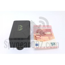 GPS TRACKING DEVICE MAGNET