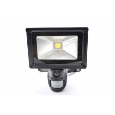 HIDDEN CAMERA OUTDOOR LAMP