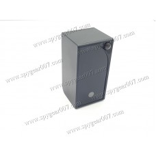 LONG LIFE SPY IP CAMERA WITH BATTERY