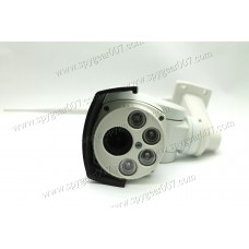 IP CAMERA 3G WITH SIM CARD 3G, 4G FULL HD