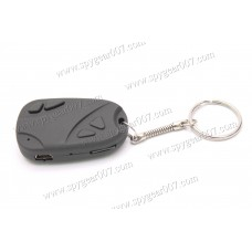 KEYCHAIN CAMERA HD