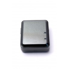 MINI GPS TRACKER MINI
