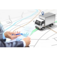 How to choose a GPS tracker?