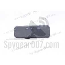 USB VOICE RECORDER FLASH WITH SOUND ACTIVATION